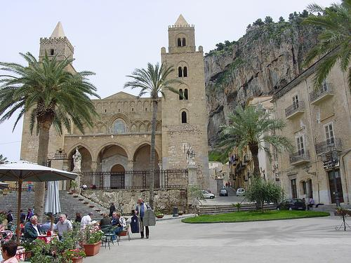2b91-The-Cathedral-of-Cefalu