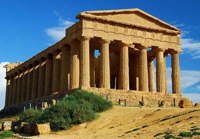 Agrigento_concordia-temple